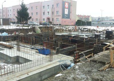festbud_budowa01