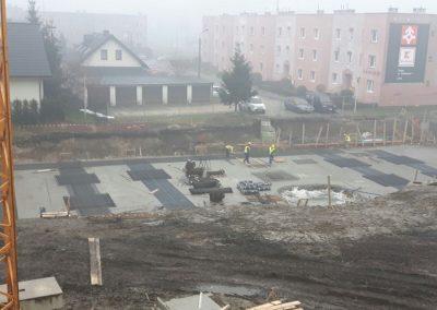 festbud_budowa13