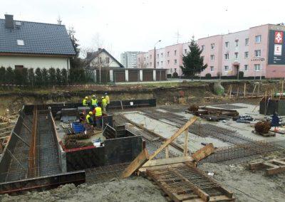 festbud_budowa15