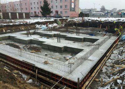 festbud_budowa16