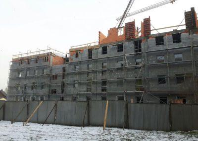 festbud_budowa17