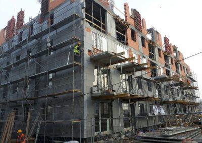festbud_budowa19