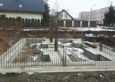 festbud_budowa22