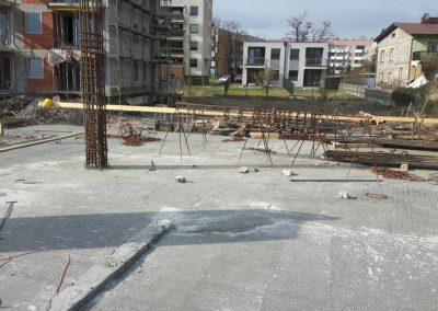 budowa_inwestycje06