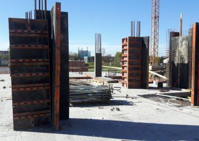 budowa_inwestycje11