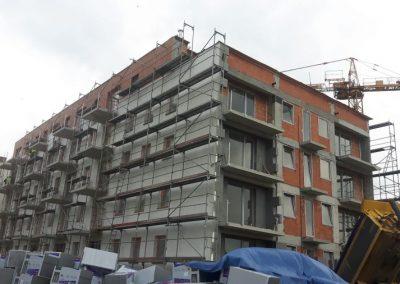 budowa02