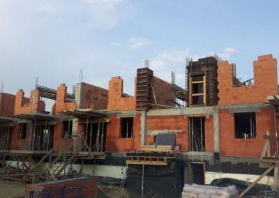 festbud_budowa02