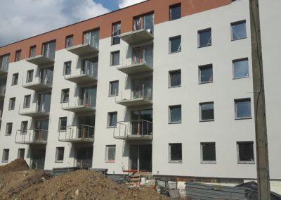 festbud_budowa03