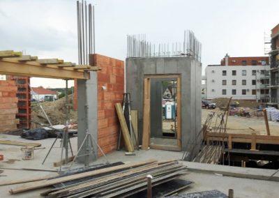 festub_budowa02