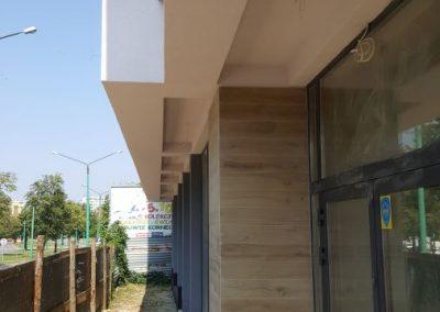 budowa_bloku03